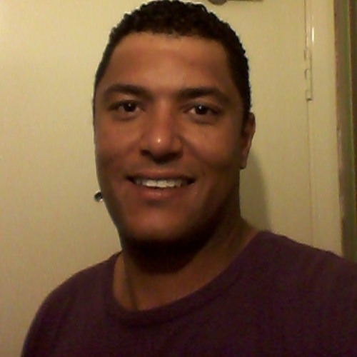 Alvah J's avatar