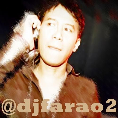 djfarao2's avatar