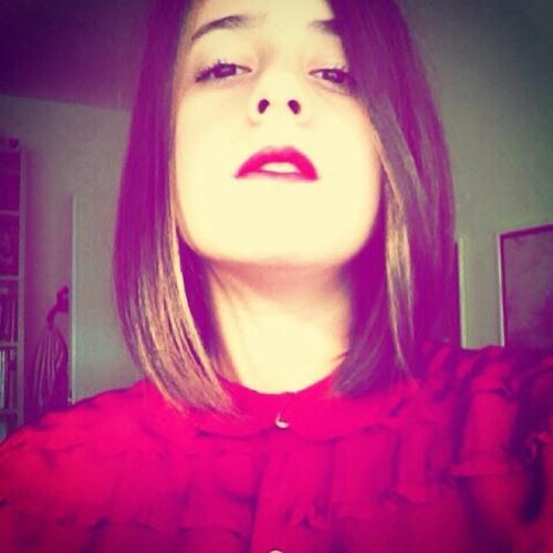 Sofia Galasso's avatar