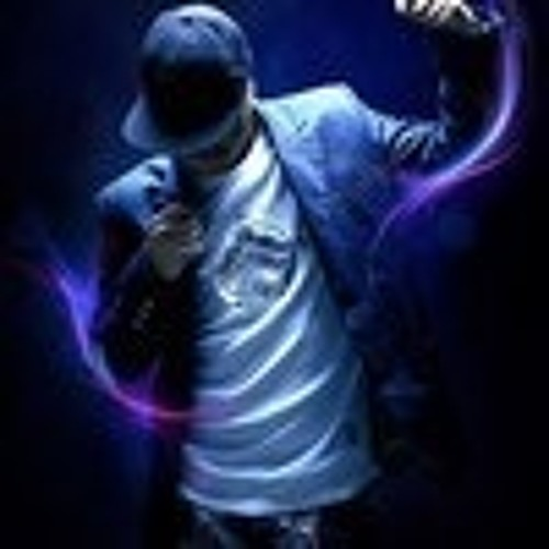 vadim_79's avatar