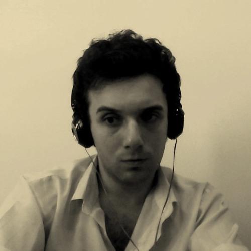 Nour Eldeen Elsayad's avatar