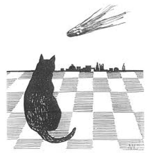 comet412's avatar