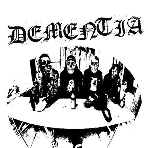 Dementia-Punk's avatar