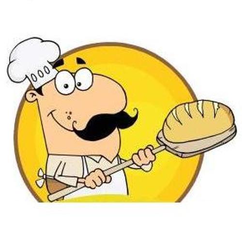 De Koude Bakker's avatar