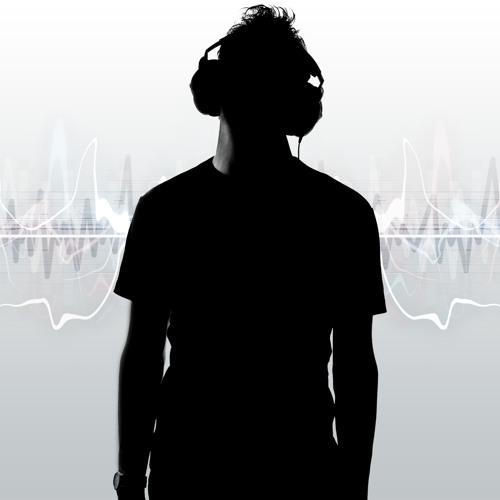 BenLebron's avatar