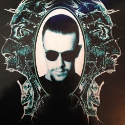 Craig Smith 160's avatar