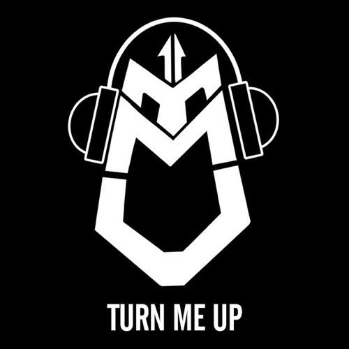 TuRNMeuP's avatar