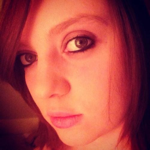 Kimmy Fritz's avatar