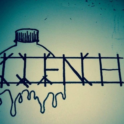 Quench Records's avatar