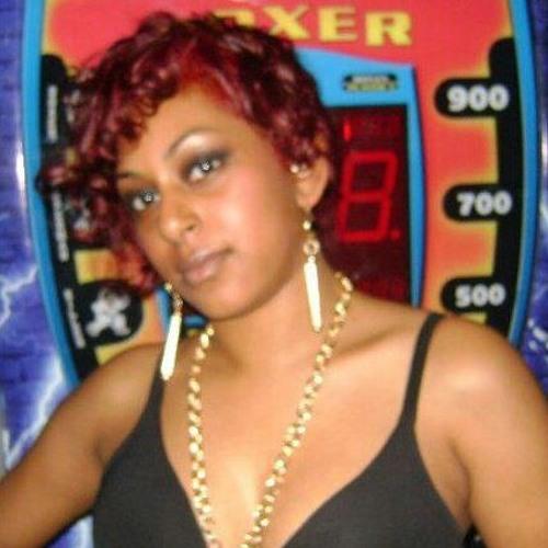 princess_cassandra's avatar
