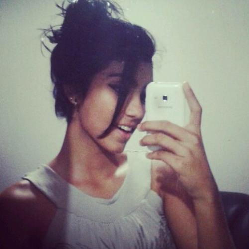 Beatriz Fernanda 5's avatar