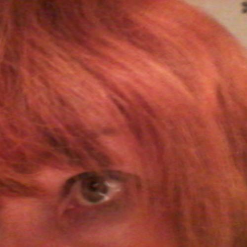 Copper Pe's avatar