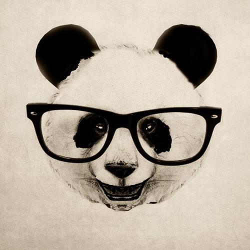 bardik_music's avatar