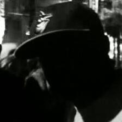 Brandon Latta's avatar