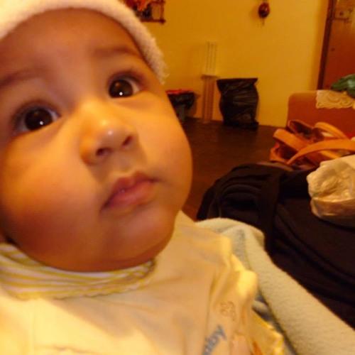 Lizzy Reyes 2's avatar
