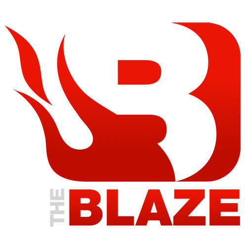 TheBlazeBeats's avatar