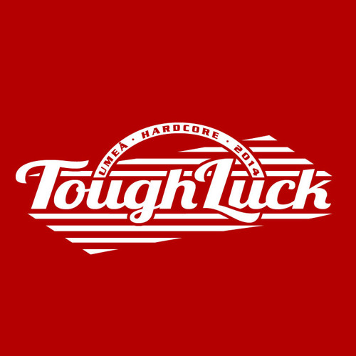 toughluckofficial's avatar