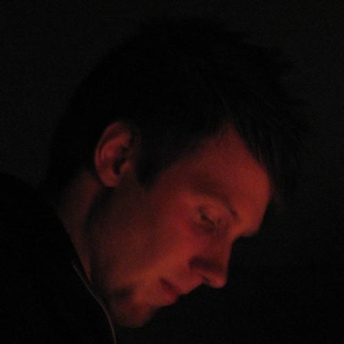 Alndq's avatar
