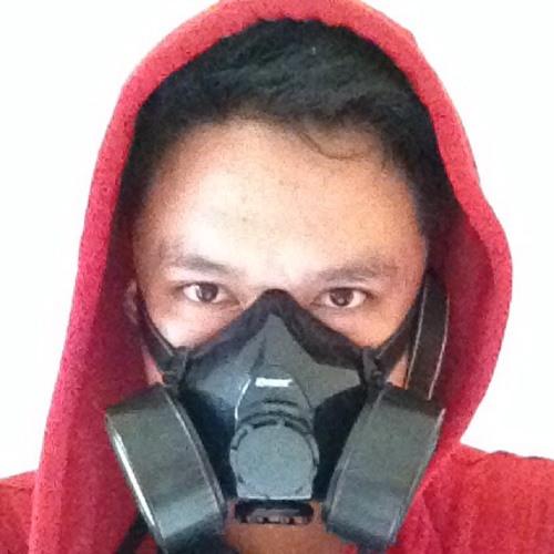 AgungSyahputra's avatar