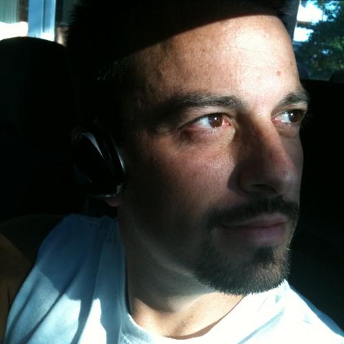 UNDEADLY1103's avatar