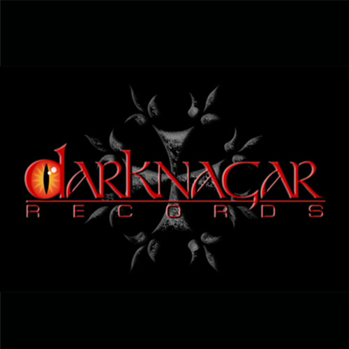 Darknagar Records's avatar