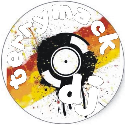 DJ Terrymack's avatar