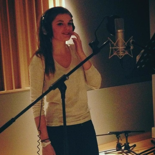 AlexandraMslt's avatar