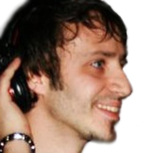 FFFABRY DEEJAY's avatar