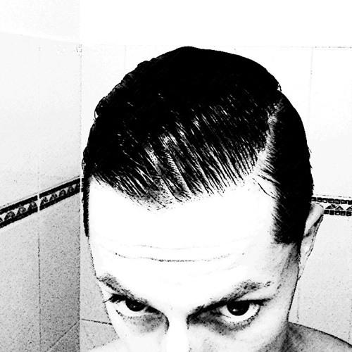 Tonyo31170's avatar