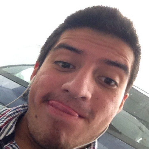 FabianLazzo's avatar