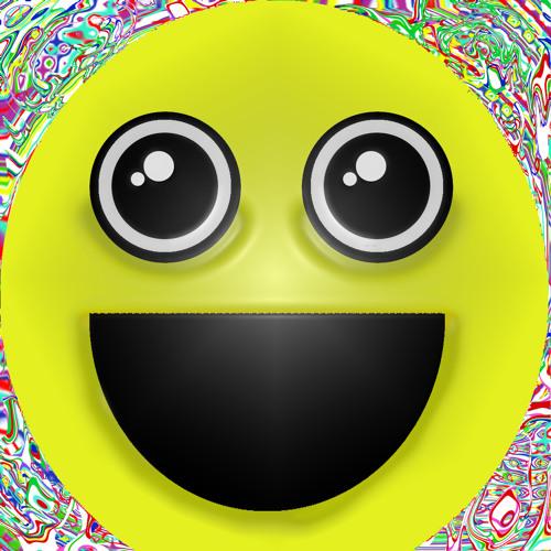 dje sav (minimangetet)'s avatar