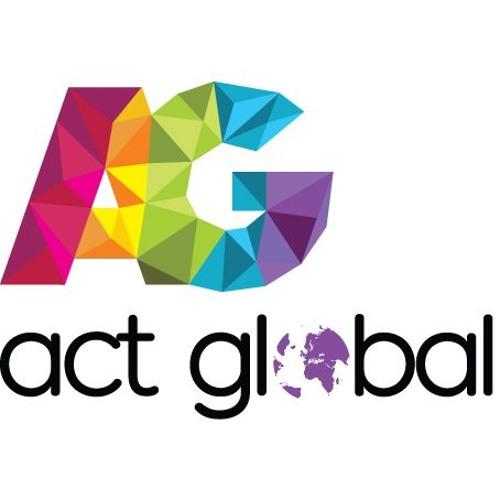 Act Global's avatar