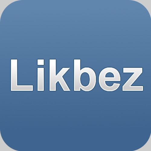 Likbezdnb's avatar