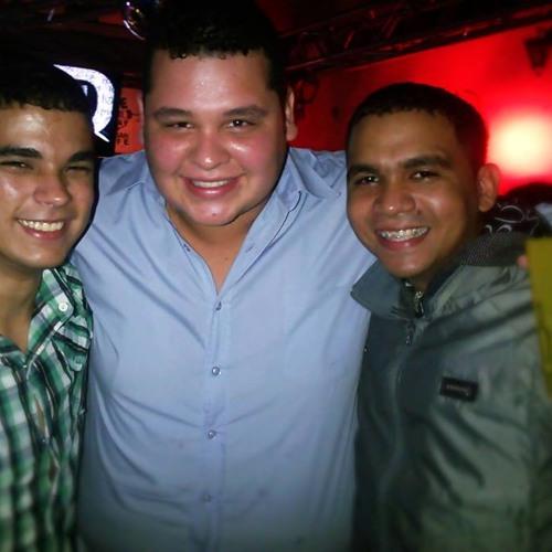 Edwin Alfredo Rodriguez's avatar