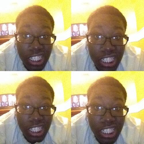 terry mcmillan 3's avatar