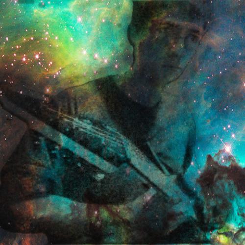 Archaism Unbound's avatar