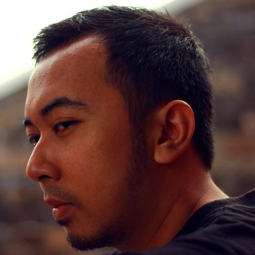 prasetya_abe's avatar