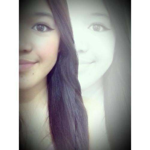 MaryTherish's avatar