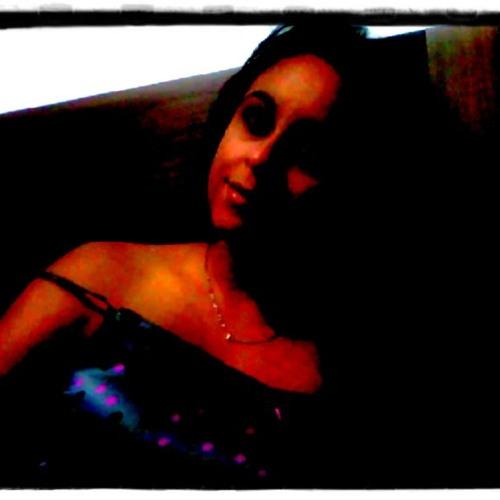 RosSana Bv's avatar