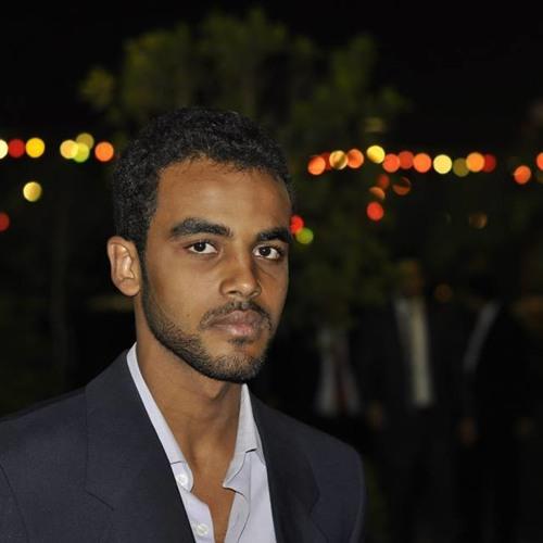 Mohamed Maged 6's avatar