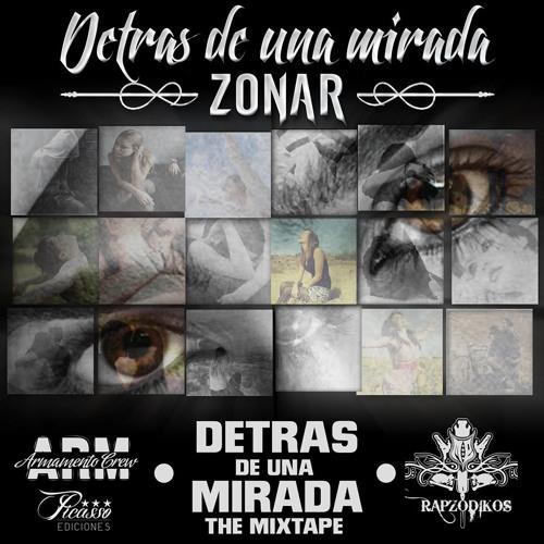 Zonaar's avatar