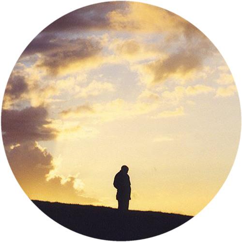 KidMみ's avatar