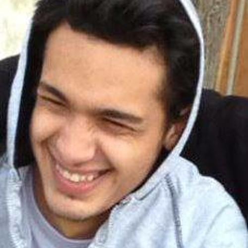 Ahmed Mahmoud Elwan's avatar
