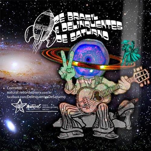 Delinquentes de Saturno's avatar