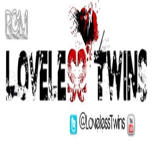 Loveless Twins's avatar
