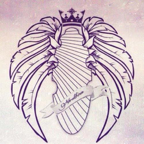 Vrathius's avatar