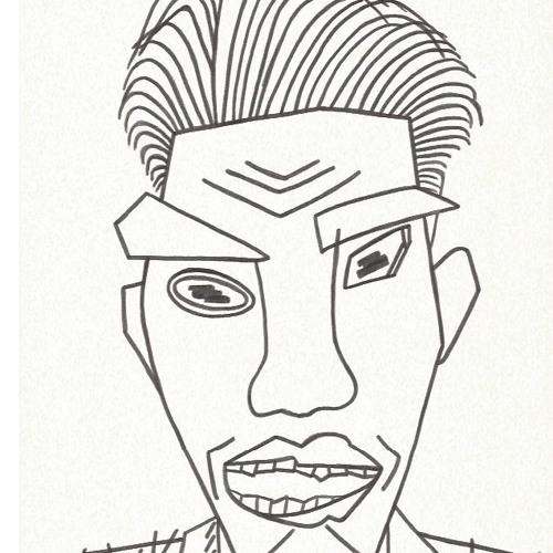 Jack L'Seul's avatar
