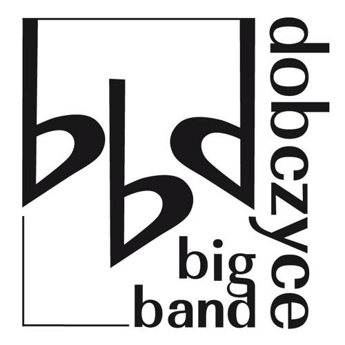 Big Band Dobczyce's avatar