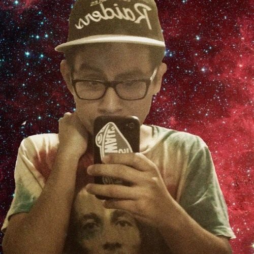 Inris_Dispute's avatar