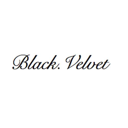 Black.Velvet's avatar